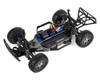 "Image 2 for Traxxas Slash 4X4 ""Ultimate"" RTR 4WD Short Course Truck (Orange)"
