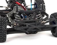 "Image 4 for Traxxas Slash 4X4 ""Ultimate"" RTR 4WD Short Course Truck (Orange)"