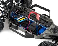 "Image 5 for Traxxas Slash 4X4 ""Ultimate"" RTR 4WD Short Course Truck (Orange)"