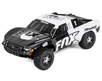 Traxxas Slash 4X4 VXL Brushless 1/10 4WD RTR Short Course Truck (Fox) | alsopurchased