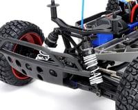 Image 3 for Traxxas Slash 4X4 VXL Brushless 1/10 4WD RTR Short Course Truck (Fox)