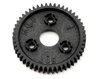 Traxxas .8 Mod Spur Gear (50T) (Slash 4x4) | alsopurchased