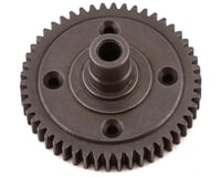 Traxxas Steel 32P Center Differential Spur Gear (50T)