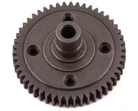 Traxxas Hoss Steel 32P Center Differential Spur Gear (50T)