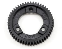 Image 1 for Traxxas 32P Center Differential Spur Gear (52T)