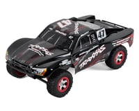 Traxxas Slash 4x4 1/16 4WD RTR Short Course Truck (Mike Jenkins) | relatedproducts