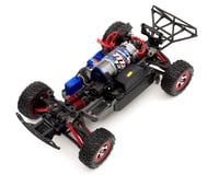 Image 2 for Traxxas Slash 4x4 1/16 4WD RTR Short Course Truck (Mike Jenkins)