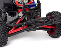 Image 4 for Traxxas Slash 4x4 1/16 4WD RTR Short Course Truck (Mike Jenkins)