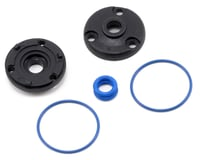 Image 1 for Traxxas Center Differential Rebuild Kit