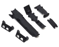 Traxxas 1/16 Summit Skidplate Set
