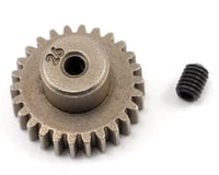 Traxxas 48P Pinion Gear w/2.3mm Bore (26T) | relatedproducts
