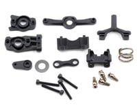 Traxxas Upper & Lower Steering Arm Set | relatedproducts