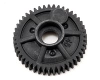 Traxxas 48P Spur Gear | relatedproducts