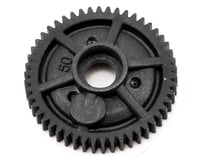Traxxas 48P Spur Gear (50T) | alsopurchased
