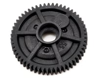 Traxxas 48P Spur Gear (55T)   alsopurchased