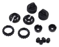 Traxxas GTR Shock Caps w/Spring Retainers | relatedproducts