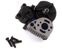 Traxxas 1/16 E-Revo Complete Transmission Fits Scale VXL Models TRA7096