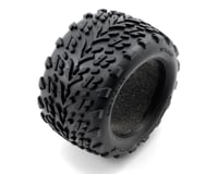 Traxxas Talon Tire (2) | alsopurchased