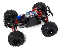 Image 2 for Traxxas Summit 1/16 4WD RTR Truck (Rock n Roll) w/TQ Radio, LED Lights, Battery