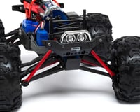 Image 3 for Traxxas Summit 1/16 4WD RTR Truck (Rock n Roll) w/TQ Radio, LED Lights, Battery
