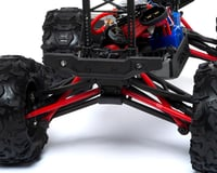Image 4 for Traxxas Summit 1/16 4WD RTR Truck (Rock n Roll) w/TQ Radio, LED Lights, Battery