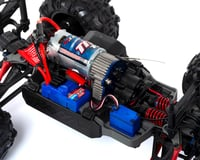 Image 5 for Traxxas Summit 1/16 4WD RTR Truck (Rock n Roll) w/TQ Radio, LED Lights, Battery