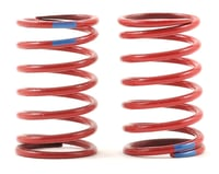 Traxxas GTR Shock Spring (2.925 Rate - Blue) (2) | relatedproducts