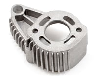 Traxxas Finned 550 Motor Mount | relatedproducts