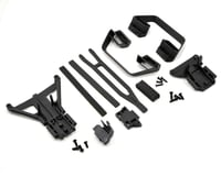 Image 3 for Traxxas Slash 4X4 Low CG Chassis Conversion Kit