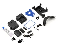 Image 4 for Traxxas Slash 4X4 Low CG Chassis Conversion Kit
