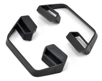 Image 1 for Traxxas Chassis Nerf Bar Set