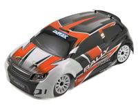 Traxxas LaTrax Rally 1/18 4WD RTR Rally Racer (Orange)