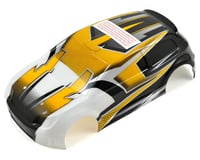 Image 1 for Traxxas LaTrax 1/18 Rally Body (Yellow)