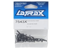 Image 2 for Traxxas LaTrax Rally Screw Set
