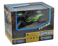 Image 7 for Traxxas LaTrax Teton 1/18 4WD RTR Monster Truck (Green)