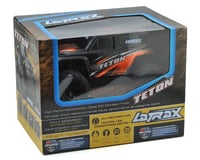 Image 7 for Traxxas LaTrax Teton 1/18 4WD RTR Monster Truck (Orange)