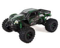 Image 1 for Traxxas X-Maxx 8S 4WD Brushless RTR Monster Truck (Green)