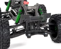 Image 4 for Traxxas X-Maxx 8S 4WD Brushless RTR Monster Truck (Green)