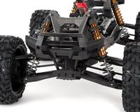 Image 3 for Traxxas X-Maxx 8S 4WD Brushless RTR Monster Truck (Orange)
