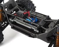 Image 5 for Traxxas X-Maxx 8S 4WD Brushless RTR Monster Truck (Orange)