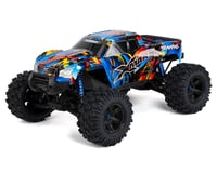Traxxas X-Maxx 8S 4WD Brushless RTR Monster Truck (Rock n Roll) | relatedproducts