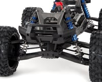 Image 3 for Traxxas X-Maxx 8S 4WD Brushless RTR Monster Truck (Rock n Roll)