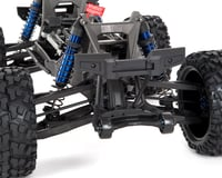 Image 4 for Traxxas X-Maxx 8S 4WD Brushless RTR Monster Truck (Rock n Roll)