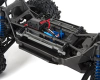 Image 5 for Traxxas X-Maxx 8S 4WD Brushless RTR Monster Truck (Rock n Roll)
