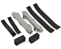 Traxxas X-Maxx Battery Compartment & Foam Spacer Set | alsopurchased