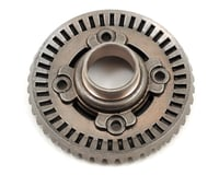 Traxxas X-Maxx Differential Ring Gear | relatedproducts