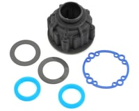 Traxxas X-Maxx Differential Housing Carrier | relatedproducts