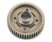 Traxxas X-Maxx Metal Transmission Output Gear (51T) (requires TRA7785X) | relatedproducts