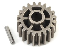 Traxxas X-Maxx Transmission Input Gear (20T) | relatedproducts