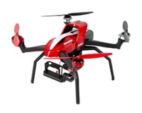 Traxxas Aton Plus Quadcopter Drone